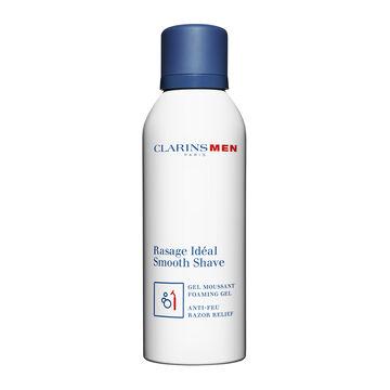 ClarinsMen Smooth Shave