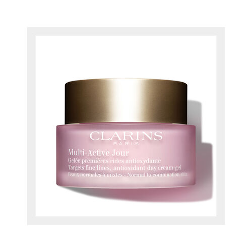Multi-Active%20Day%20Cream-Gel%20-%20Normal%20to%20Combination%20Skin