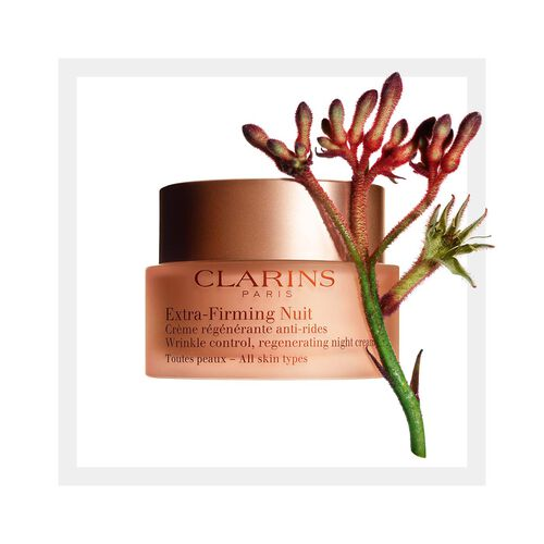 Extra-Firming%20Night%20-%20All%20Skin%20Types