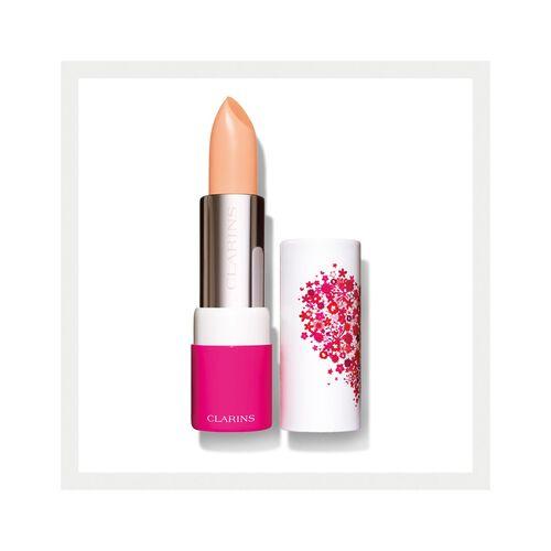 Lovely Lip Balm
