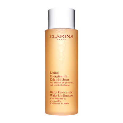 Super Restorative Treatment Essence by Clarins #13
