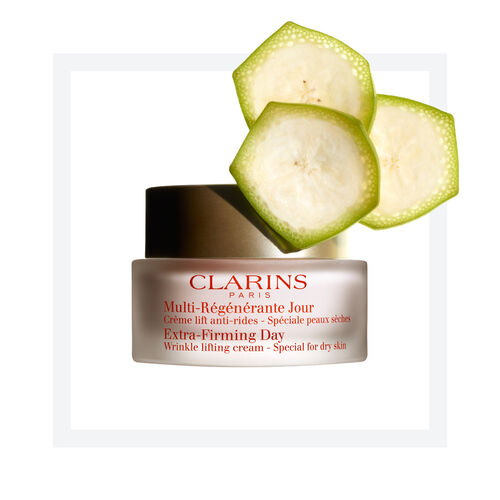 Extra-Firming%20Day%20Wrinkle%20Lifting%20Cream%20-%20Special%20for%20Dry%20Skin%20(Former%20Formula)