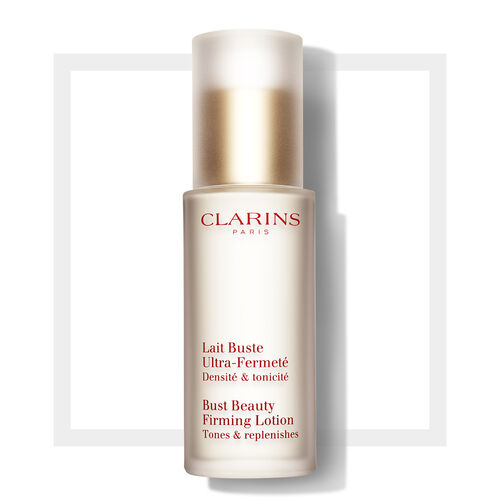 Bust%20Beauty%20Firming%20Lotion