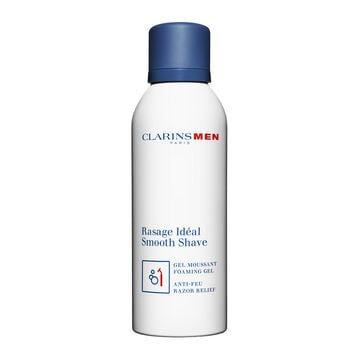ClarinsMen Smooth Shave