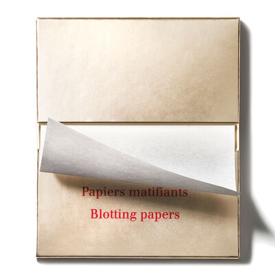 Pore Perfecting Blotting Paper Refills