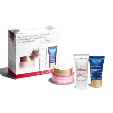 Multi-Active Skin Starter Kit