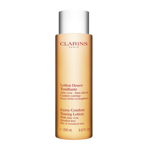 Extra-Comfort%20Toning%20Lotion,%20Alcohol-Free