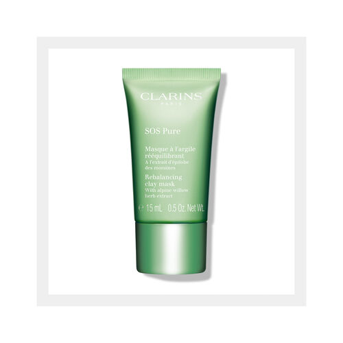SOS%20Pure%20Rebalancing%20Clay%20Mask%20-%20Combination%20to%20Oily%20Skin
