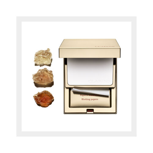 Pore%20Perfecting%20Matifying%20Kit%20with%20Blotting%20Papers