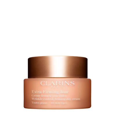 Extra Firming Day Cream 30ml