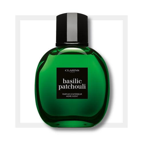 Basilic%20Patchouli%20Home%20Scent