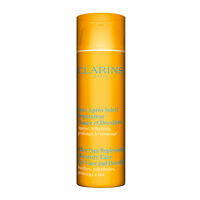 After Sun Replenishing Moisture Care For Face and Décolleté