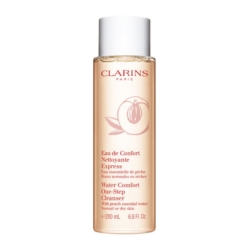 Water%20Comfort%20One-Step%20Cleanser%20with%20Peach%20Essential%20Water