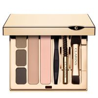 Kit Sourcils Pro Perfect Eyes & Brows Palette