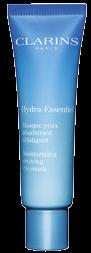 Hydra-Essentiel Eye Mask