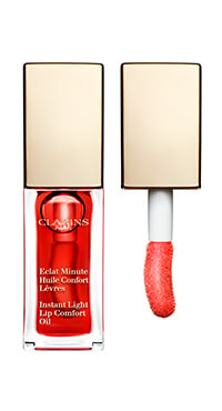 Instant Light Lip Comfort Oil Product