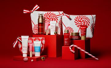 Sets de regalo