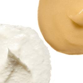 Why exfoliate oily skin?