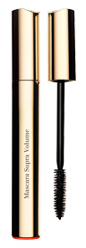 Supra Volume Mascara 01 Intense Black