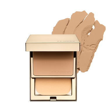 Everlasting Compact Foundation + SPF 9