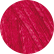 Joli Rouge Crayon texture