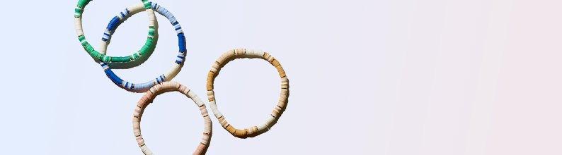 Fondation Arthritis Bracelets