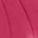 Joli Rouge Velvet texture
