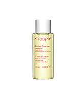 Toning Lotion with Camomile - Luxury Size