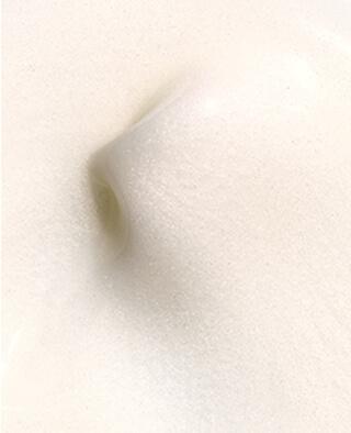 cream texture