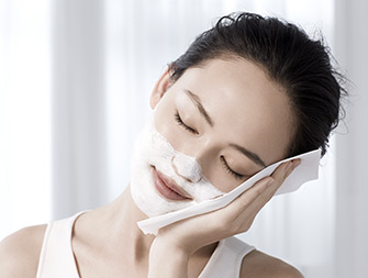 V-Facial Intensive Wrap by Clarins #11