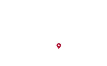 地图上标注的生咖啡