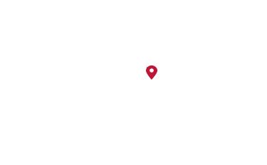 地图上标注的野牛草