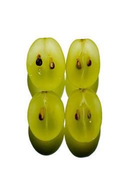 葡萄精油成分