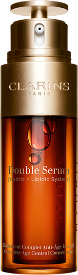 Double Serum Duo Product