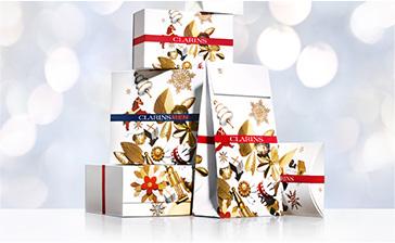 Holiday Gift Finder
