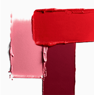 lipstick textures
