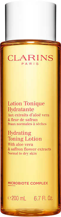 Pack produits démaquillants & lotions