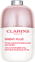 Bright Plus Advanced Brightening Dark Spot-Targeting Serum