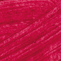 742C Joli Rouge