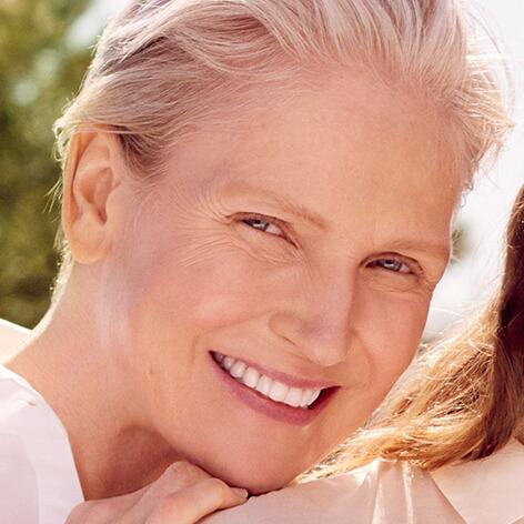 50岁:经典之美
