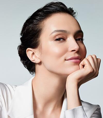 Encuentra la rutina para tu piel