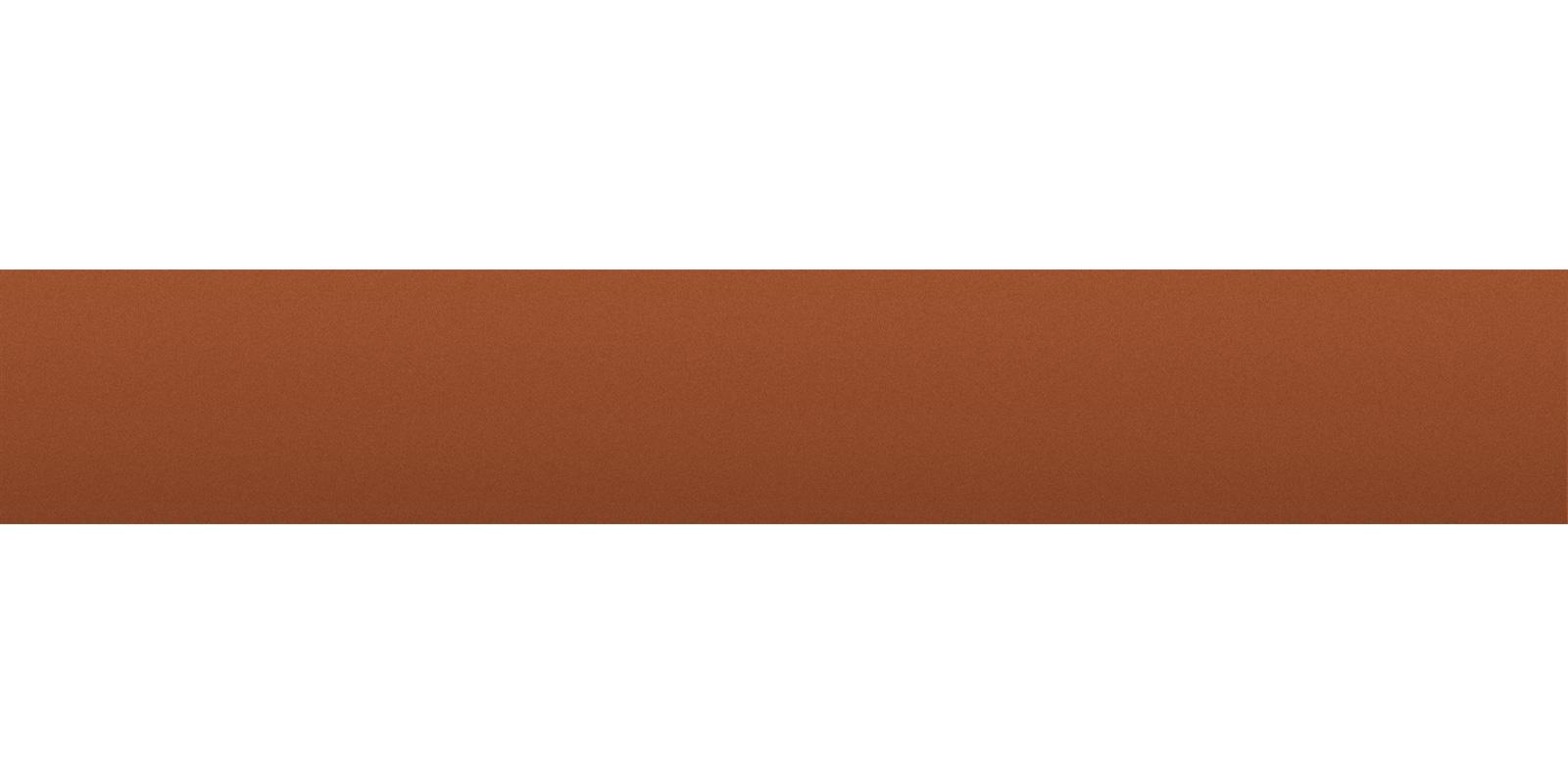 brown banner