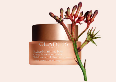 Extra-Firming Day - All Skin Types