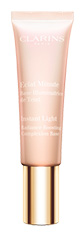 Instant Light Radiance Boosting Complexion Base 01 Rose