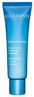 Hydra-Essentiel Moisture Reviving Eye Mask - All Skin Types