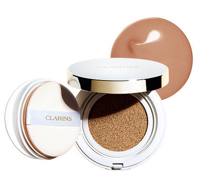 Everlasting Cushion Foundation + SPF 50