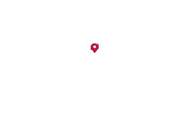 地图上标注的乳香黄连木