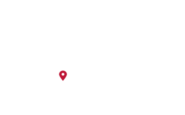 Bocoa marked on the map
