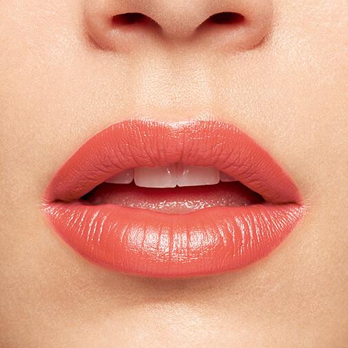 Joli Rouge lipstick