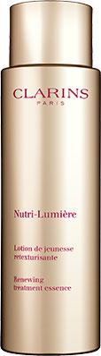 Nutri-Lumière Treatment Essence